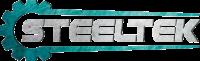 Steeltek-logo