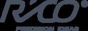 S_Rico_Logo