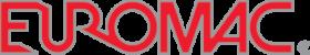 Euromac_Logo_356x63px